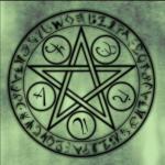 Alchemy01